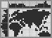 Японский кроссворд Мини карта
