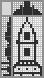Японский кроссворд Ракета