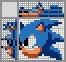 Японский кроссворд Sonic