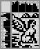 Японский кроссворд Крылатый Сфинкс