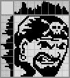 Японский кроссворд Пират