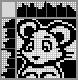 Японский кроссворд Мышка