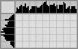 Японский кроссворд Грузовик пикап